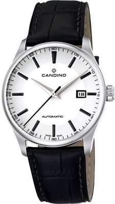 Herren Uhren Candino Candino C44582