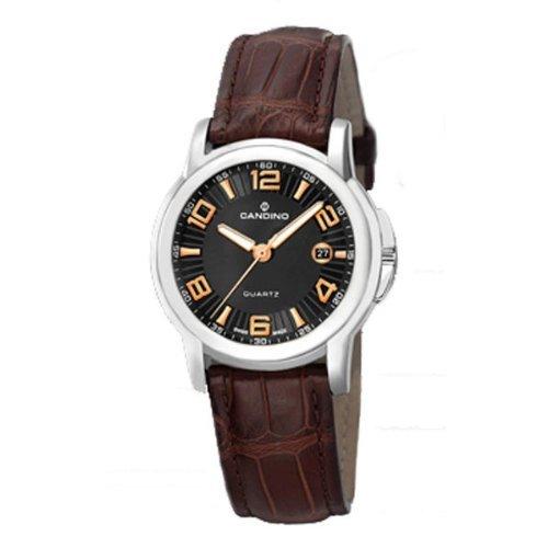 Candino Armbanduhr C4317 D