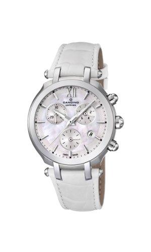 Candino C4521 1 Armbanduhr C4521 1