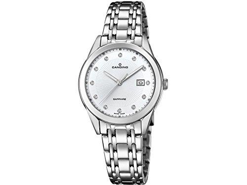 Candino Klassik Classic Timeless C4615 3