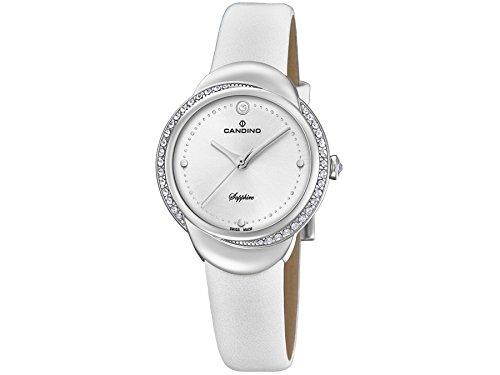 Candino Damenuhr Trend Elegance Delight C4623 1