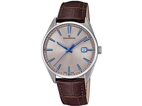 Candino Klassik Classic Timeless C4622 2