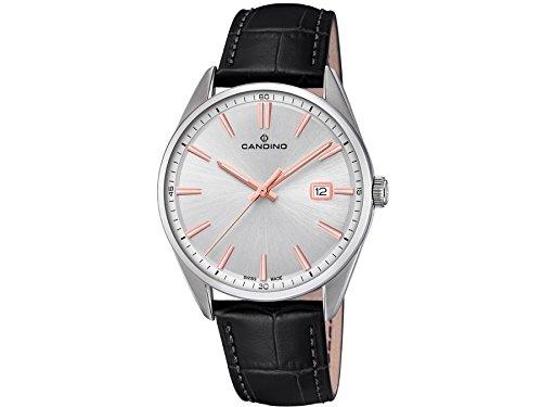 Candino Klassik Classic Timeless C4622 1