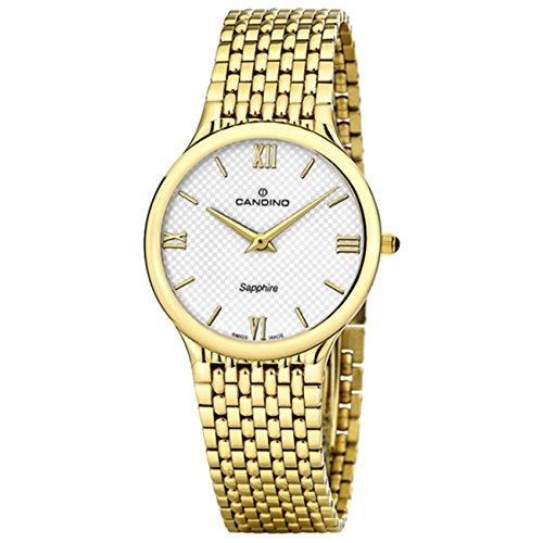 Candino Uhren Classic C4363 2
