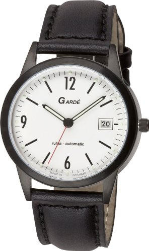 Gard Automatic Elegante Made in Germany