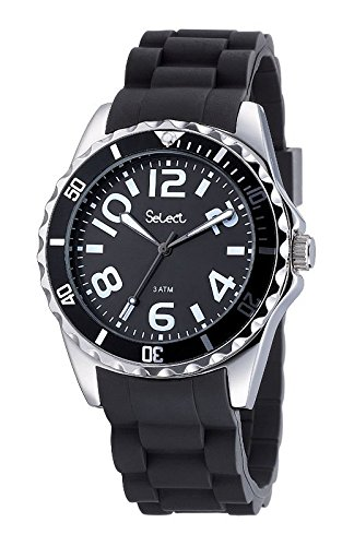Uhr Select tt 66 02 Cab