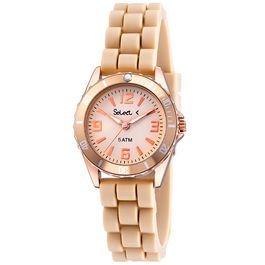 Uhr Frau Select lw 71 12