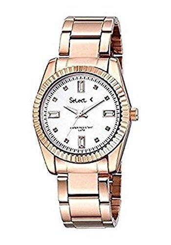 Uhr Select Damen Army Rose pj 01 76
