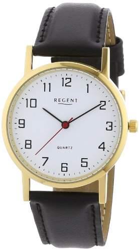 Regent Herrenarmbanduhr 11100158