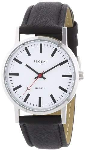 Regent Herrenarmbanduhr 11110362