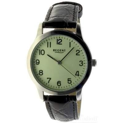 luminiszenz - Uhr - Ø 36 mm
