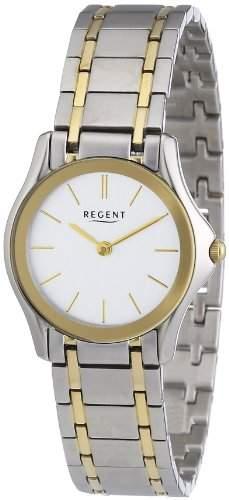 Regent Damen-Armbanduhr 12230506