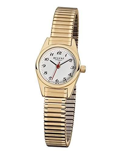 Uhr 22mm Stretch Regent F271
