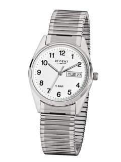 Regent Armbanduhr mit Zugband F 292