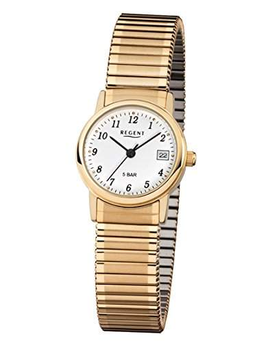 Uhr 25mm Stretch Regent F890