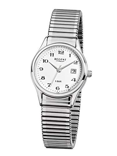 Uhr 29mm Stretch Regent F893