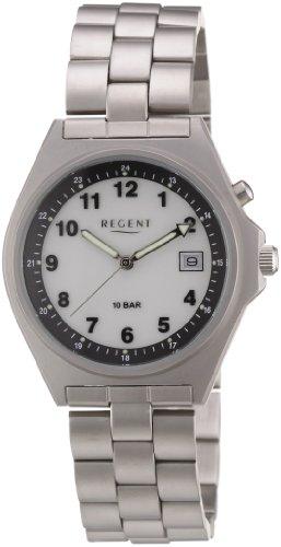 Regent Herrenarmbanduhr 11150258