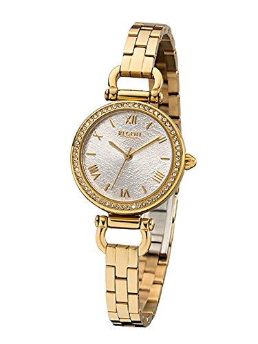 Regent Uhr Modell LD 1604