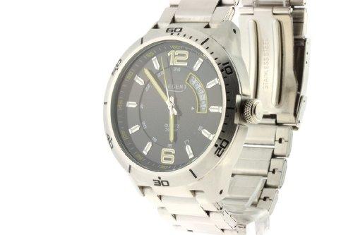 REGENT Uhr Taucher 05166004 Diver s gents watch