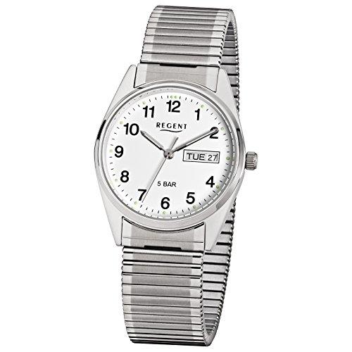 Uhr 33mm Stretch Regent F292