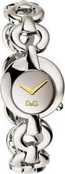 Armbanduhr Damen D G Dolce und Gabbana DW0456