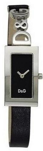 Armbanduhr Frau D G Dolce e Gabbana 3719050018