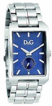 Armbanduhr Herren D G Dolce und Gabbana Mod DW0638