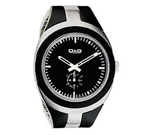 Armbanduhr Herren Scotch D G Dolce und Gabbana Mod DW0370