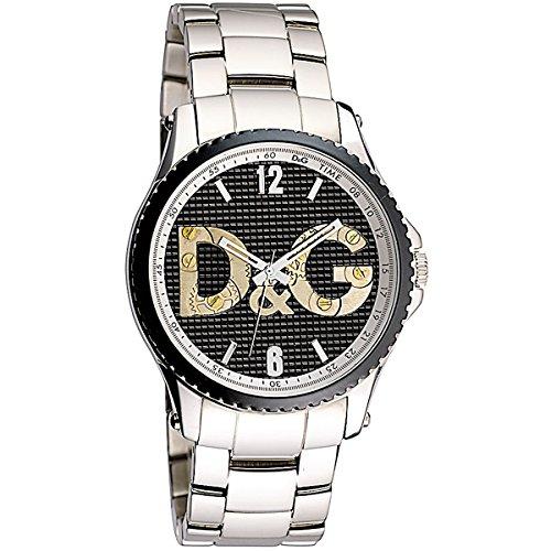 Armbanduhr herren Sestriere D G Dolce e Gabbana mod DW0708