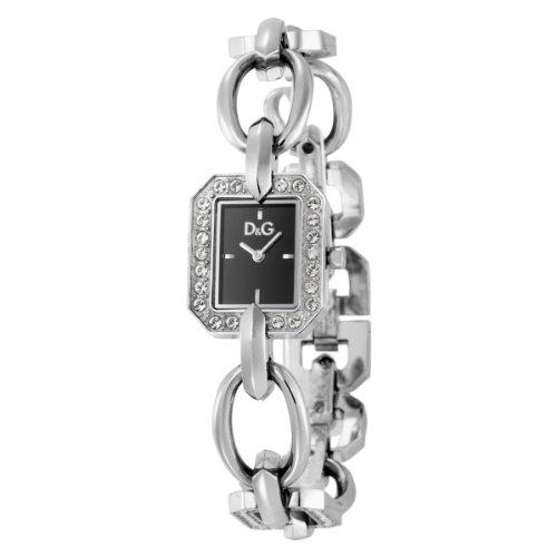 Dolce Gabbana Avalanche DW0657