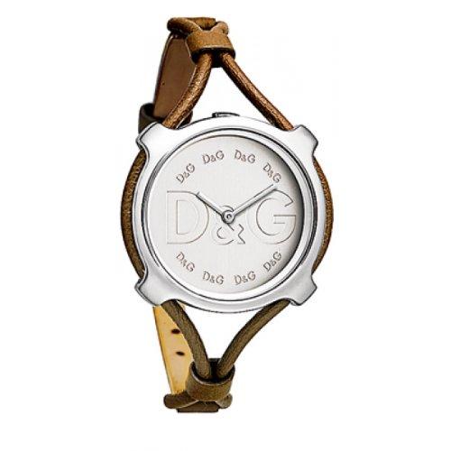 Dolce Gabbana Uhr Damen DW0841