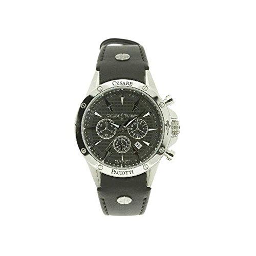 PACIOTTI Man s Armbanduhr Dolche tscr036