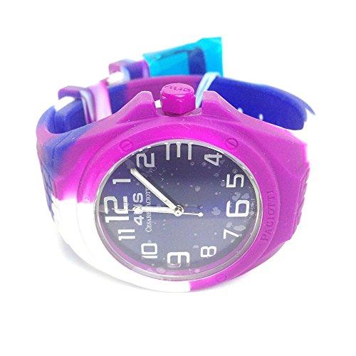 Uhr Paciotti 4US t4rb103 Neu und Original Haendler offiziellen