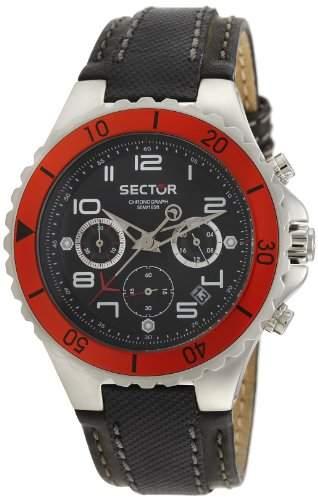 Sector Herren Armbanduhr 175 R3271611025