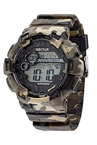 Uhren sector Expander R3251479002