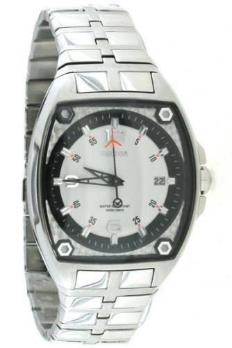 Armbanduhr SECTOR R3253410715