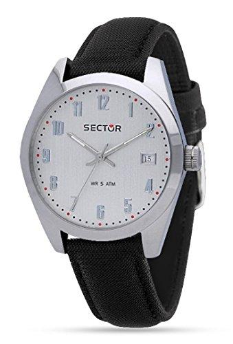 Sector 245 Racing R3251486001