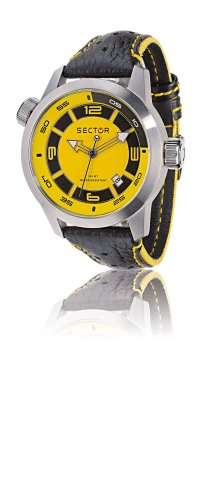 SECTOR uhr R3251102075
