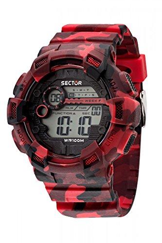 Uhren sector Expander R3251479004