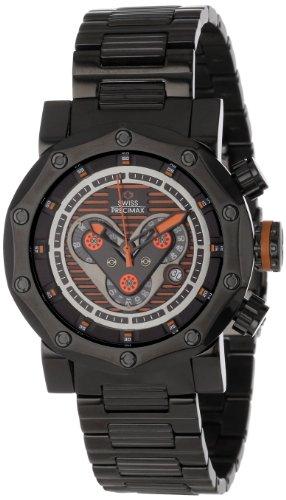 Swiss Precimax SP13092 Herren Uhr