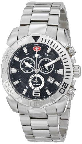 Swiss Precimax SP13118 Herren Uhr