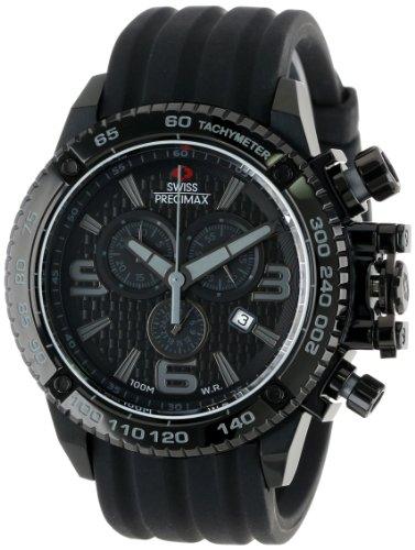 Swiss Precimax SP13239 Herren Uhr