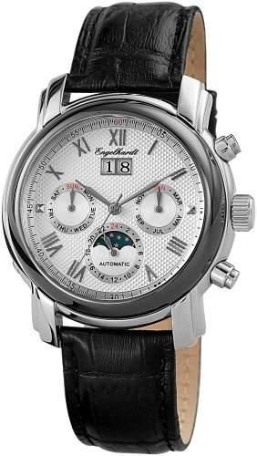 NEU und Original Armbanduhr Engelhardt 388722629013