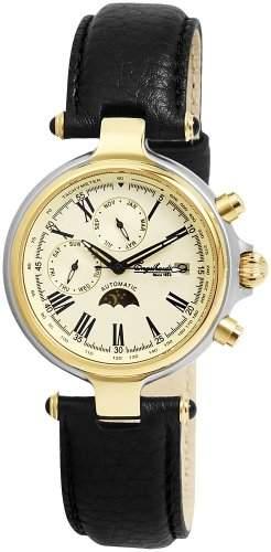 Engelhardt Herren-Uhren Automatik Kaliber 10220 385714029028