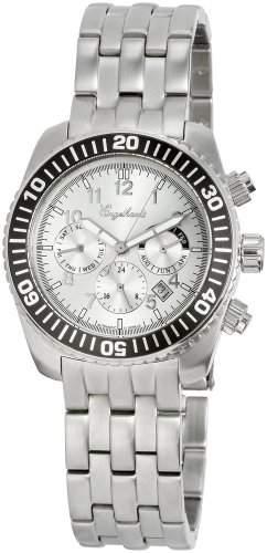Engelhardt Herren-Uhren Automatik Kaliber 10480 386722028016