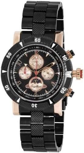 Armbanduhr Unisex Engelhardt 387741028005