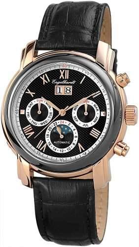 NEU und Original Armbanduhr Engelhardt 388731029013