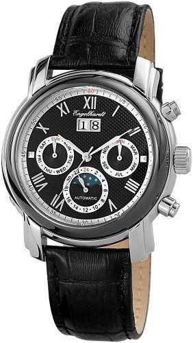 Armbanduhr Unisex Engelhardt 388721029013