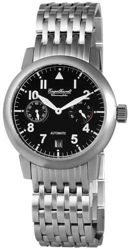 Armbanduhr Unisex Engelhardt 388921028002