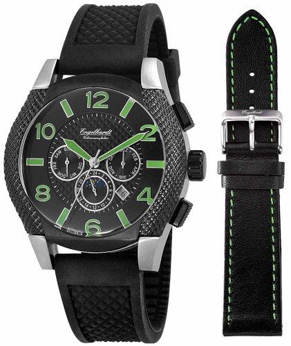 Armbanduhr Unisex Engelhardt 387721129016